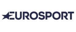 Eurosport_spons