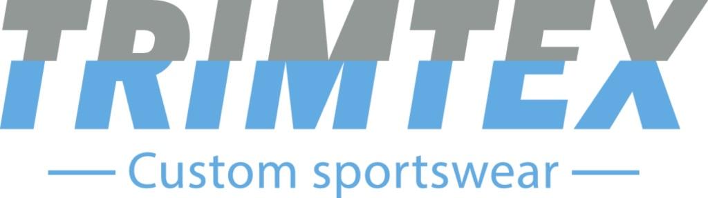 Trimtex logo print cmyk kopia 2
